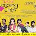 Daftar Lengkap Pemain Takdir Lonceng Cinta ANTV (Kundali Bhagya)