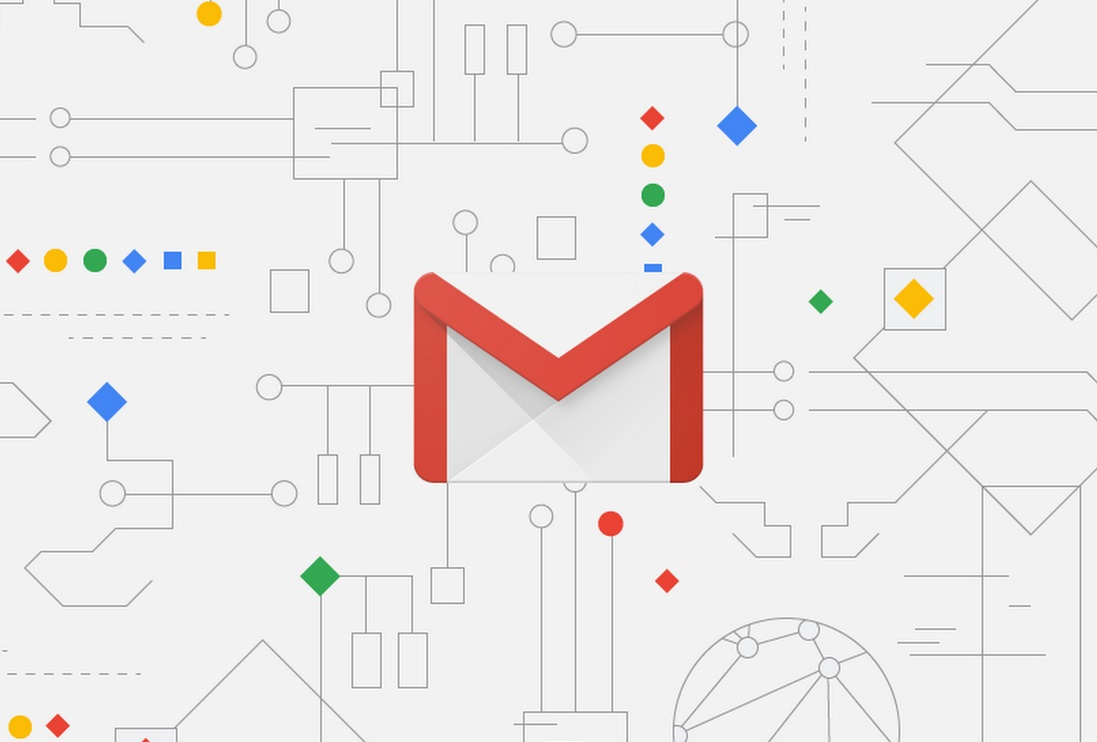 Stop worrying about the period (AKA dot) in your Gmail address — Google says it doesn't matter