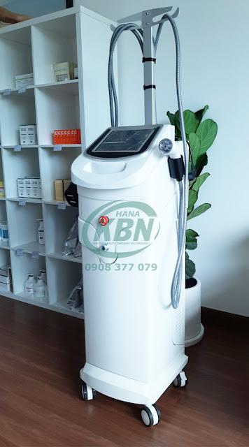 Dòng máy này chính thức có mặt tại Hana với giá tốt, đảm bảo hàng chính hãng, có xuất xứ nguồn gốc rõ ràng