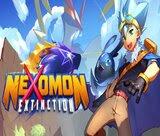 nexomon-extinction-v13092020