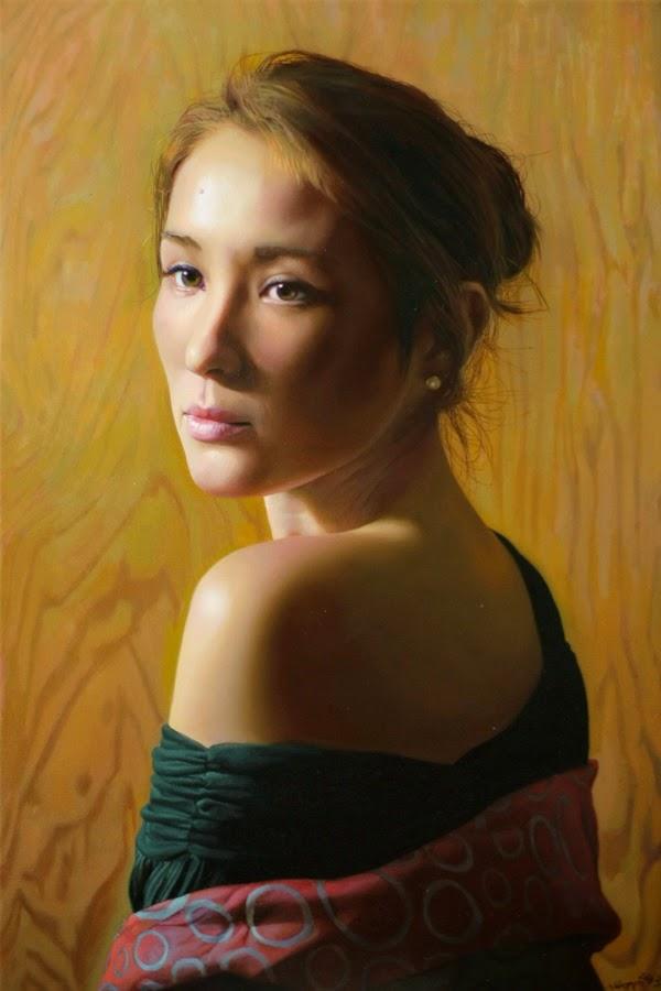 e08a54dfb6ab Impressioni Artistiche   ~ Anna Wypych ~