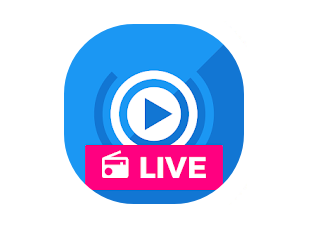 Replaio Live Premium Apk 2.5.7 Internet Radio [Latest]