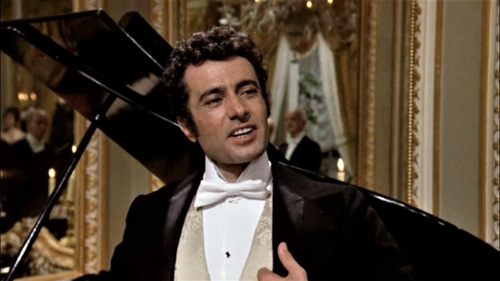 dreams are what le cinema is for daisy miller  duilio del prete as mr giovanelli