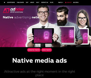 adnow-jaringan-native-ads-terbaik