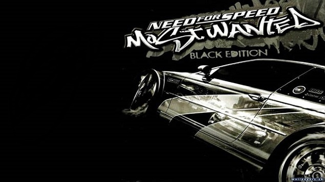Need for Speed: Most Wanted (2005) Black Edition Full PC Game Download 2020