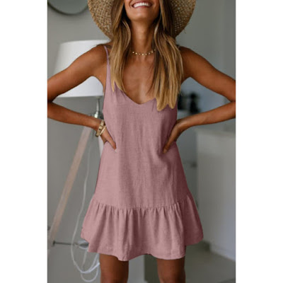 https://www.maxinina.com/item/spaghetti-strap-plain-sleeveless-casual-dresses-592280.html?from=collections&variant=7202134