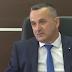 Prioriteti novog ministra Sulejmana Brkića: Vraćanje povjerenja građana u policiju, pošteniji konkursi i činovanja u MUP-u TK