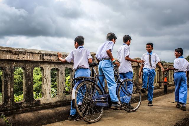 Apa Itu Zonasi ? Pengertian, Alasan dan Tujuan di Berlakukan Sistem Zonasi Pendidikan di Indonesia