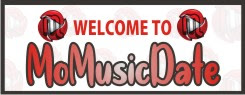 MoMusicDate - Most Visited News & Entertainment Website.