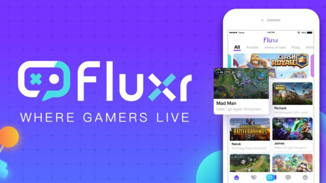 10+ Aplikasi Live Streaming Game di Android Terbaik