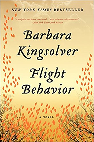 "an introduction to the literature by barbara kingslover -barbara kingslover, ""high tide in tucson"" answer two questions: 1 by using the word antidote, what does the author imply about the inability to feel for another answer two questions: 1 by using the word antidote, what does the author imply about the inability to feel for another."