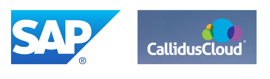 SAP acquired CallidusCloud