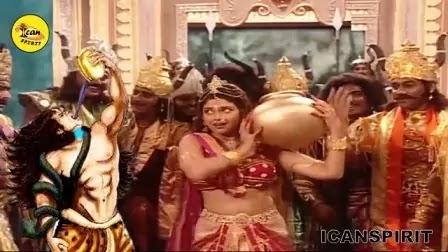 samudhra_manthan