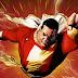 """DC confirma fecha de producción y director para """"Shazam"""""""