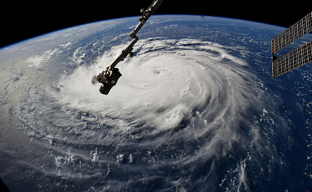 Hurricane_Florence