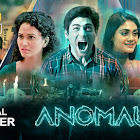 Anomaly  webseries  & More