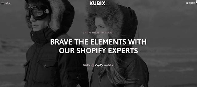 kubixmedia