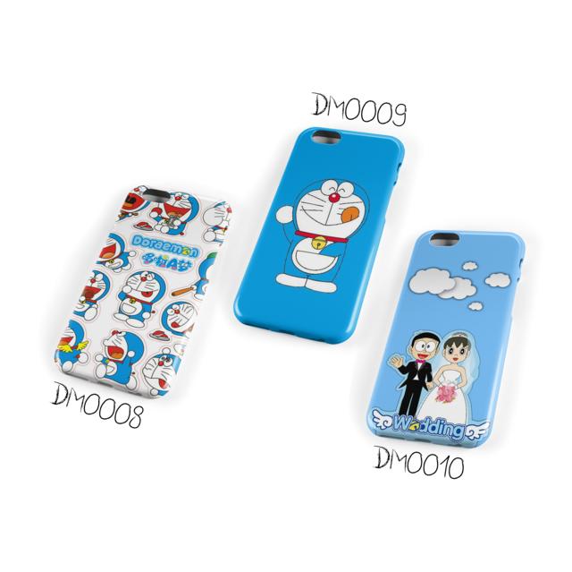case hp nobita menikahi sizuka