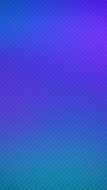 Full Color Wallpaper iPhone 7