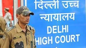 delhi-hc-hear-aap-patition