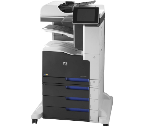 hp-laserjet-enterprise-700-color-mfp