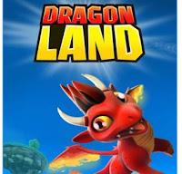 Download Dragon Land v2.5.5 Mod APK