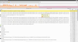 Testes de navegadores que funcionam no WineHq