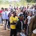 UCHAGUZI #TANZANIA WASEMAVYO WAPIGA KURA