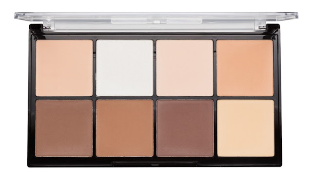 makeuprevolution-ultra-pro-hr-pallete-notinohr