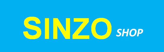 http://sinzo.vn