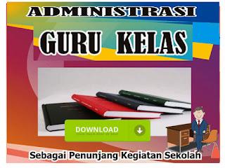 Download Format Analisis Nilai Siswa Otomatis Kurikulum 2013