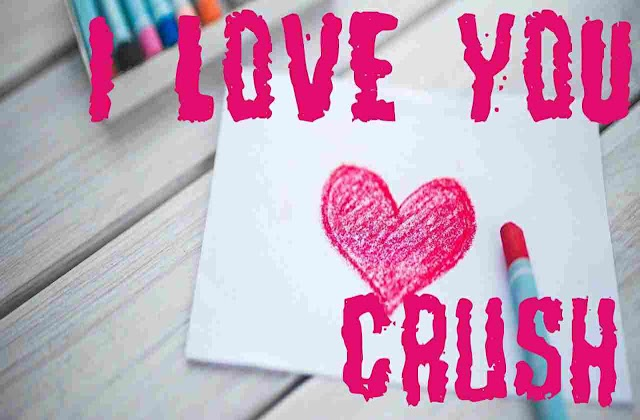 Crush Meaning In Marathi | Difference Between Crush & Love | First crush, Love Crush, Secret Crush