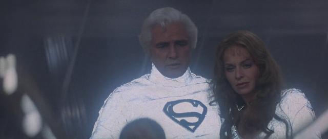 Superman 1978 Dual Audio Hindi 720p BluRay