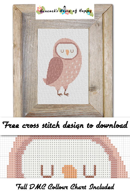 Free owl cross stitch pattern, cute owl cross stitch pattern, free cute owl cross stitch patterns, bird cross stitch patterns, free bird cross stitch pattern, owl cross stitch pattern, free modern cross stitch pattern, happy modern cross stitch pattern, cross stitch funny, subversive cross stitch, cross stitch home, cross stitch design, diy cross stitch, adult cross stitch, cross stitch patterns, cross stitch funny subversive, modern cross stitch, cross stitch art, inappropriate cross stitch, modern cross stitch, cross stitch, free cross stitch, free cross stitch design, free cross stitch designs to download, free cross stitch patterns to download, downloadable free cross stitch patterns, darmowy wzór haftu krzyżykowego, フリークロスステッチパターン, grátis padrão de ponto cruz, gratuito design de ponto de cruz, motif de point de croix gratuit, gratis kruissteek patroon, gratis borduurpatronen kruissteek downloaden, вышивка крестом