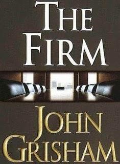 John Grisham - The Firm PDF Download