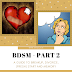 BDSM 2: A Guide to Breakup, Divorce, (fresh) Start and Memory