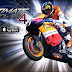 Ultimate Moto RR 4 Free ( Android - iOS ) Gameplay HD