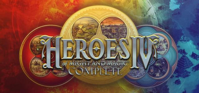 Free Download Heroes of Might and Magic IV Heroes of Might and Magic 4 Complete-GOG