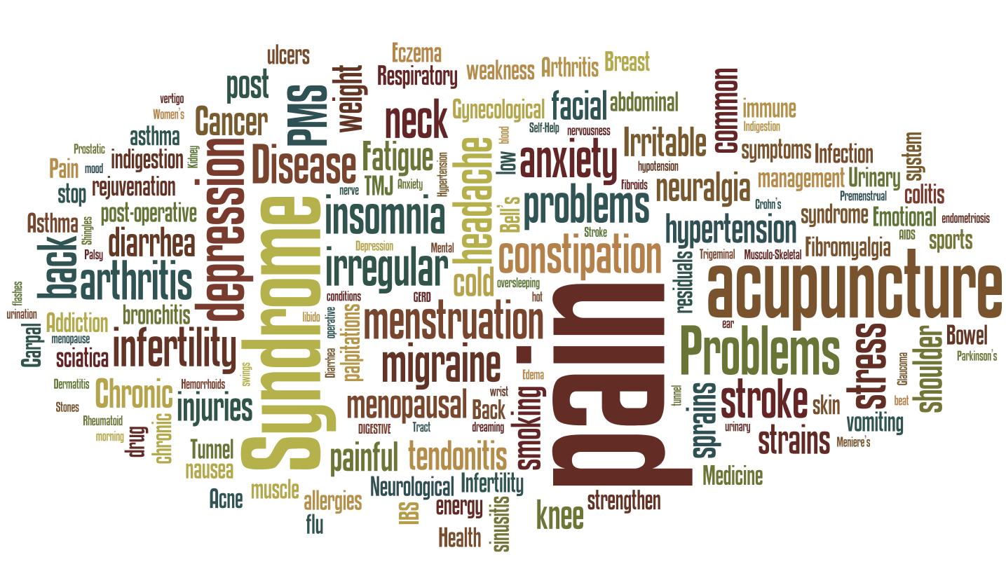 livret fréquence douleur chronique