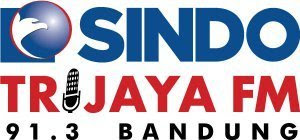 Sindo trijaya 91.3 fm Bandung no.1 informasi dan lagu enak