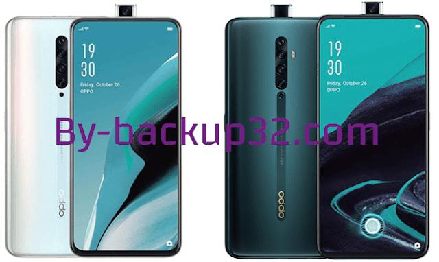 سعر ومواصفات هاتف Oppo Reno 2F -3احدث هاتف لشركة اوبو