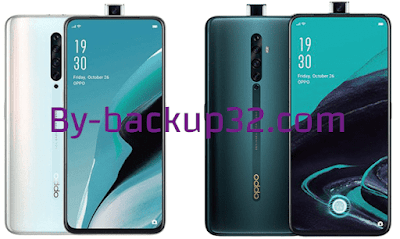 سعر ومواصفات هاتف Oppo Reno 2F احدث هاتف لشركة اوبو - مميزات وعيوب الهاتف