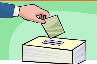 Θεσπρωτία: Εκλογές του Σωματείου Εμποροϋπαλλήλων και Λοιπών Ιδιωτικών Υπαλλήλων Νομού Θεσπρωτίας