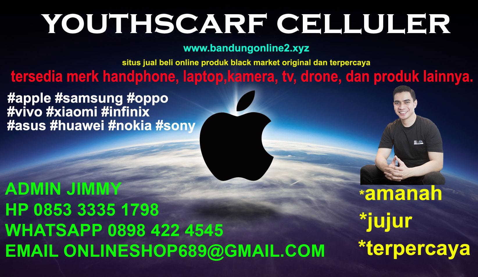 shoppaholic boutique