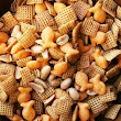 Cajun Snack Mix - As Published in Taste of Home!