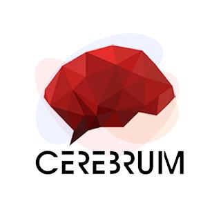 Cerebrum aplikasi belajar UTBK dan SBMPTN