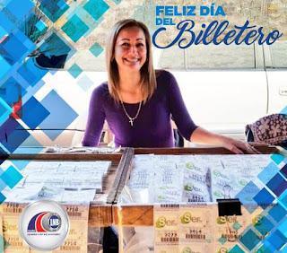 loteria-panama-celebra-el-dia-del-billetero