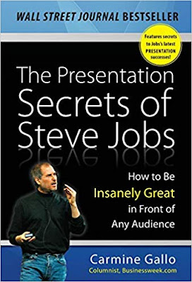 Download Presentation Secrets Of Steve Jobs Free PDF Book