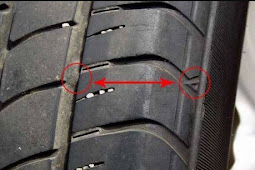 Tips on the way to acknowledge repaired or Retread automotive Tires
