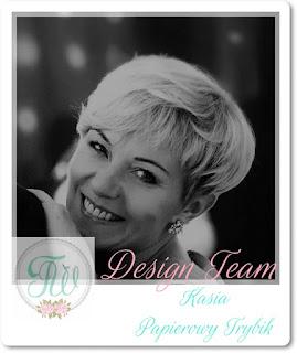 https://www.facebook.com/Papierowy-Trybik-Katarzyna-Dragosz-1111677908876276/?ref=settings